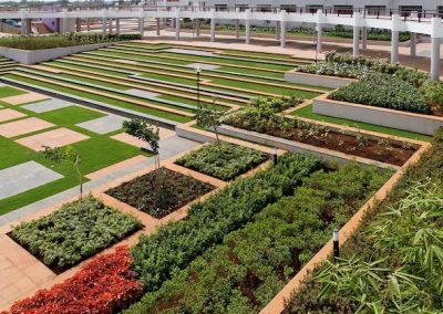 GardenMaintainance